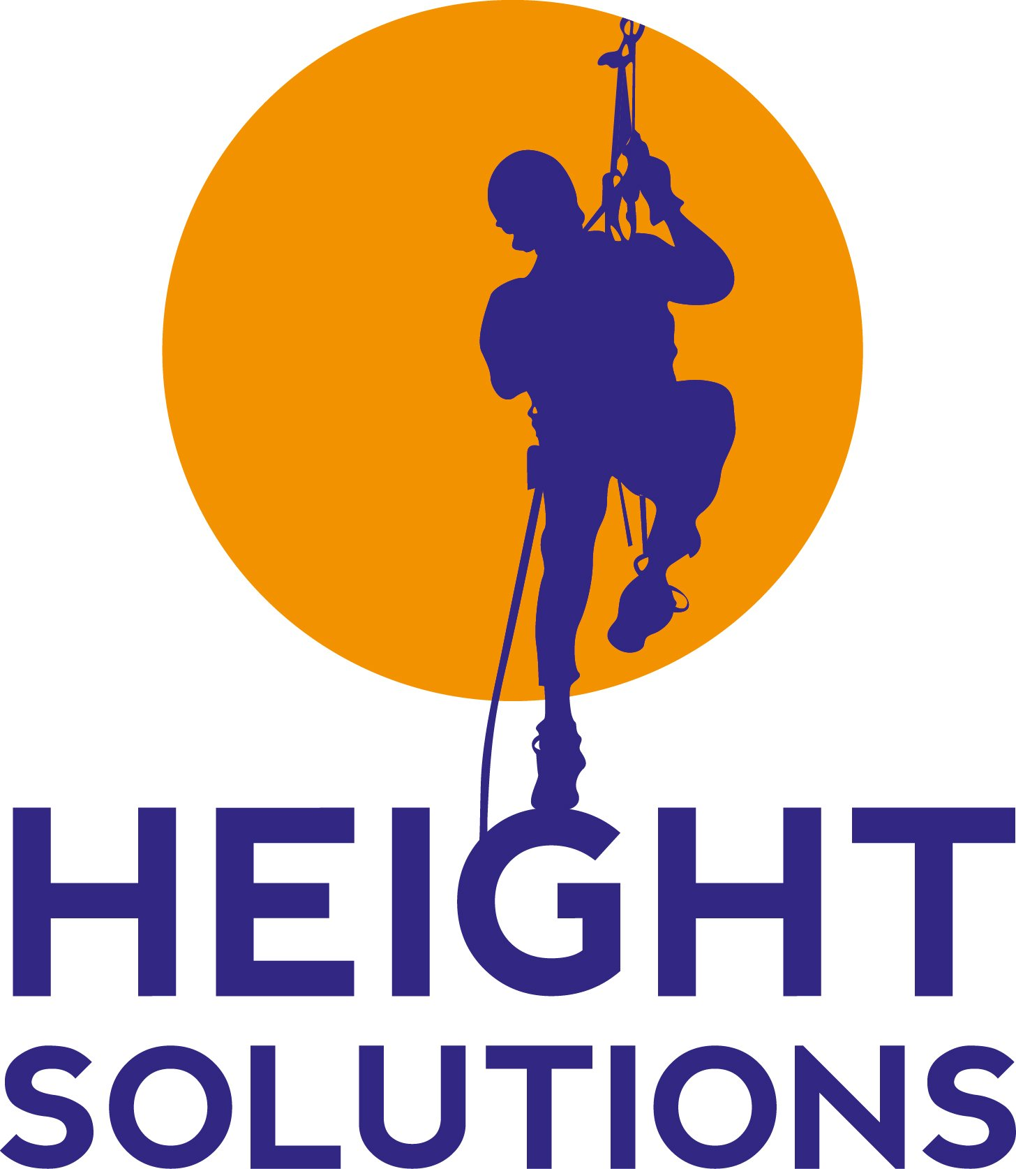 LOGO HEIGHT SOLUTIONS - TO-2014-01 - JPEG-02 (002)